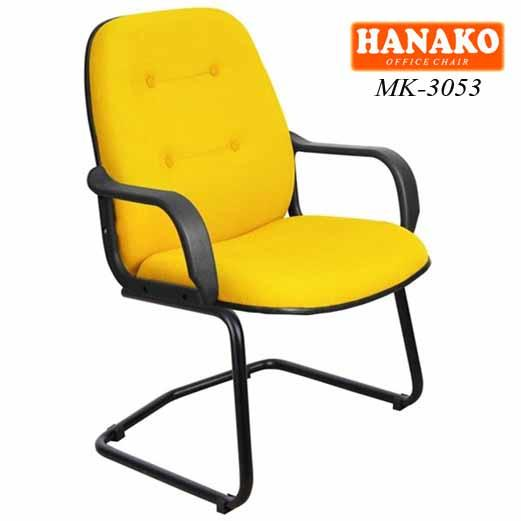 MK 3053 - Kursi kantor Hanako MK-3053